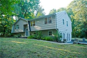 Photo of 521 Clintonville Road, North Haven, CT 06473 (MLS # 170017862)