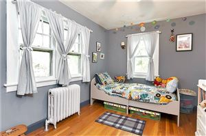 Tiny photo for 35 Ardsley Road, Stamford, CT 06906 (MLS # 99189863)