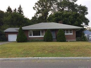 Photo of 531 Pearl Lake Road, Waterbury, CT 06706 (MLS # 170012864)