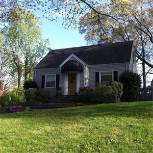 Featured picture for the property 170065864