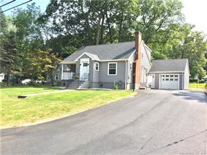 Featured picture for the property 170107864