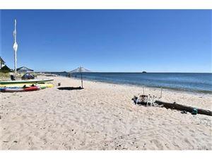 Photo of 120 Grove Beach Rd South, Westbrook, CT 06498 (MLS # N10162864)