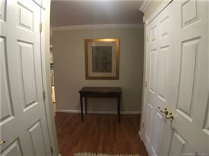 Tiny photo for 97 Richards Avenue #C13, Norwalk, CT 06854 (MLS # 170021865)