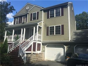 Photo of 32 East Washington Road, Plymouth, CT 06786 (MLS # 170004866)