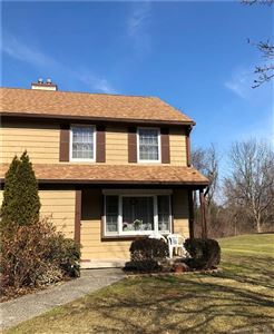 Featured picture for the property 170054866