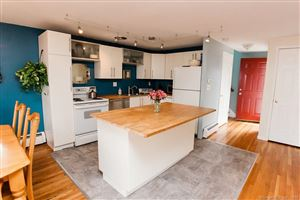 Featured picture for the property 170060866