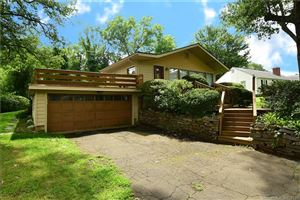 Featured picture for the property 170113867
