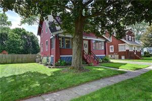 Featured picture for the property 170115867