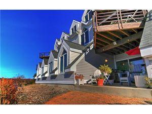 Photo of 714  Popes Island Rd #714, Milford, CT 06461 (MLS # N10231867)