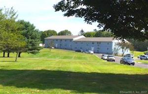Photo of 65 Horse Pond Road #H, Salem, CT 06420 (MLS # 170007868)