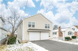 Featured picture for the property 170048868