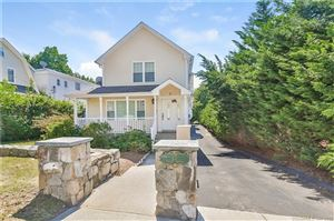 Featured picture for the property 170100868