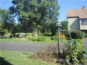 Photo of 542 Narraganset Lane #B, Stratford, CT 06614 (MLS # 170004869)