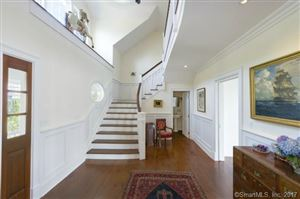 Tiny photo for 15 East Point Lane, Greenwich, CT 06870 (MLS # 170022870)