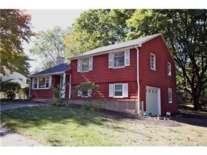 Featured picture for the property N10175870