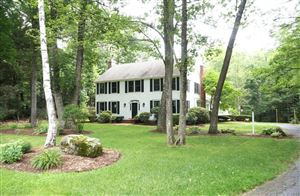 Photo of 170 Stagecoach Road, Avon, CT 06001 (MLS # 170000871)