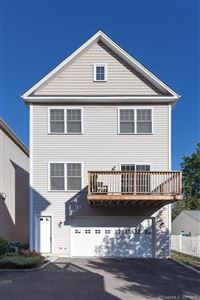 Photo of 214 Seaside Avenue #4, Stamford, CT 06902 (MLS # 170027871)