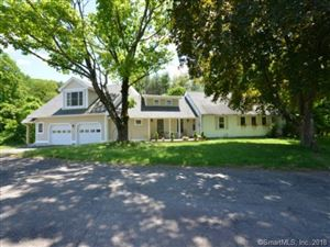 Featured picture for the property 170087871