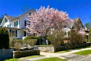 Photo of 76 Milbank Avenue, Greenwich, CT 06830 (MLS # 170000872)