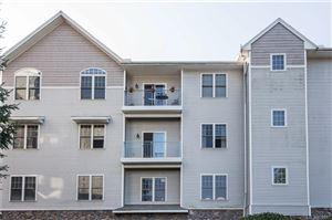 Photo of 105 Richards Avenue #1304, Norwalk, CT 06854 (MLS # 170020872)