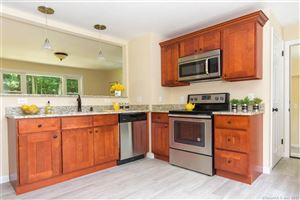 Featured picture for the property 170032872