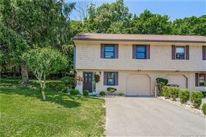 Featured picture for the property 170103872