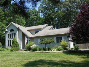 Photo of 55 Carmen Hill Road, Brookfield, CT 06804 (MLS # 99194872)