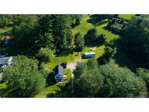 Photo of 697 Voluntown Road, Griswold, CT 06351 (MLS # E10237872)