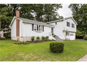 Featured picture for the property G10239873