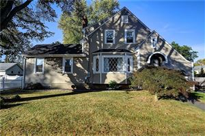 Featured picture for the property 170024874