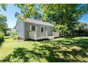 Featured picture for the property N10239874
