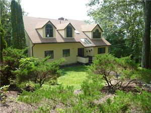Photo of 13 Arrow Meadow Road, New Fairfield, CT 06812 (MLS # 170011875)