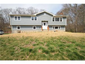 Featured picture for the property B10120875