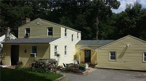 Photo of 8  Timber Ln, Harwinton, CT 06791 (MLS # G10220875)