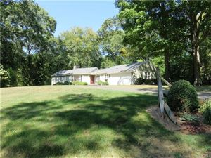 Featured picture for the property N10223875