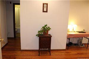 Photo of 337 Weber Street #18, Stratford, CT 06614 (MLS # 170004876)