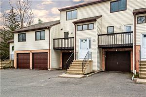Featured picture for the property 170036876
