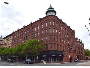 Photo of 1  Linden Pl #306, Hartford, CT 06106 (MLS # G10226876)