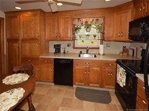 Featured picture for the property G10205877