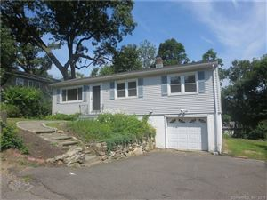 Featured picture for the property 170104878