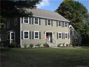 Featured picture for the property 170016879