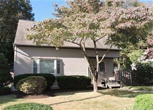 Featured picture for the property 170019879