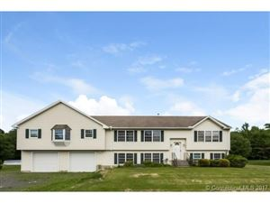 Photo of 115 Town Hill Road, Plymouth, CT 06786 (MLS # B10232879)
