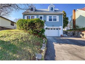 Featured picture for the property G10185880