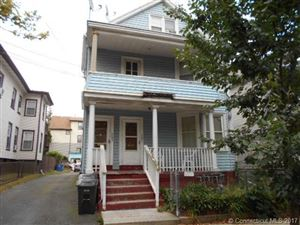 Featured picture for the property N10230880