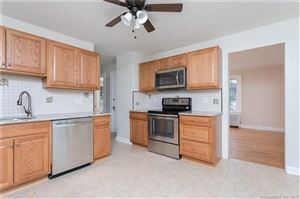 Featured picture for the property 170005881