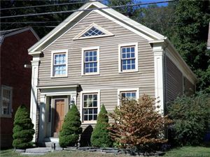 Photo of 67 East Town Street, Norwich, CT 06360 (MLS # 170019881)