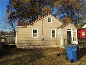 Featured picture for the property 170037881