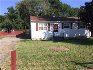 Featured picture for the property B10231882