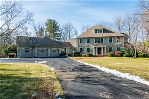 Featured picture for the property 170051883